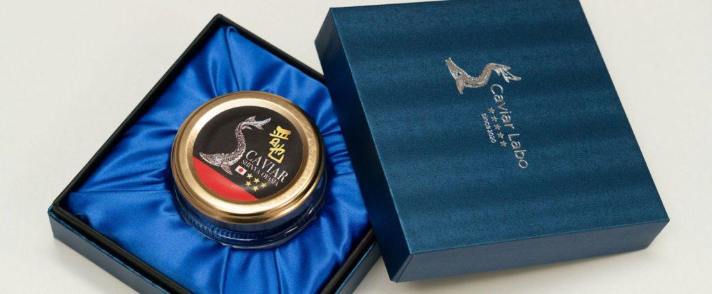 shinya-caviar