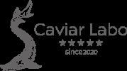 S Caviar Labo